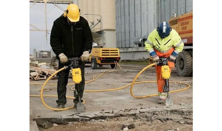 Опрессовка бетона столешницы из бетона для кухни купить в