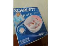 Scarlett_water heating