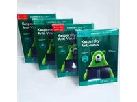 Kaspersky Anti-Virus 2020/2021 Russian Edition. На 1 год, 2 ПК, БАЗОВАЯ
