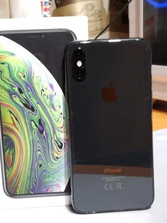 Продам Iphone Xs 64Gb