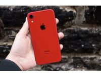 Apple iPhone XR /64Gb RED