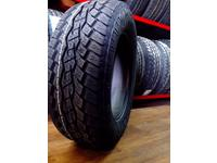 215-65R16 Toyo Open Country HT