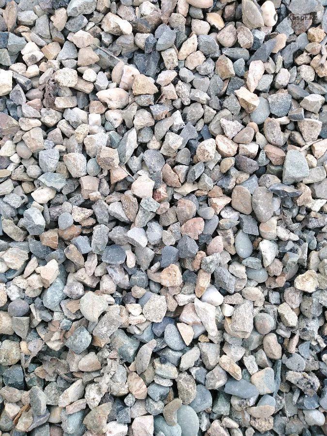 Бетон самарское бетоны плотные