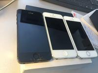 Iphone 5 16GB Iphone 5 32GB Iphone 5s 16GB