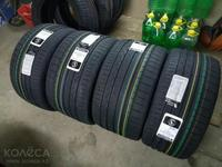 Continental contipremiumcontact 6 275/40zr22/315/35zr22