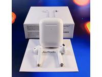 Airpods 2 LUX копия