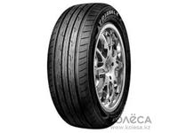 205/70R15 Triangle TE301