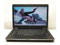 Ноутбук DELL Core i5 4310M 14 DDR3 8Gb HD Graphics SSD 240Gb Алматы