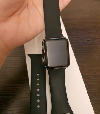 Часы Apple watch 2 series 38 mm