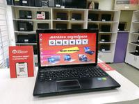 Lenovo G580 (Core i7-3520M, 128 SSD +1000 Gb, GeForce 610M)