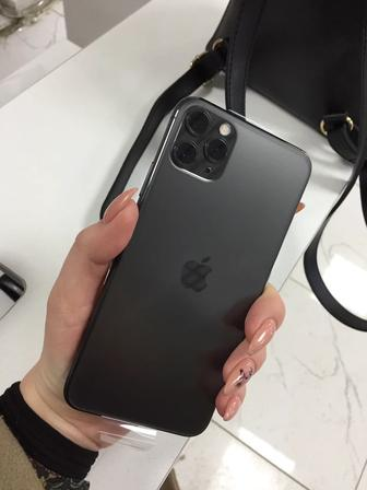 продам iPhone 11 Pro Max 256gb