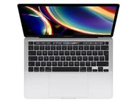 Apple MacBook Pro 13 2020 i5 2,0 ГГц, 16ГБ, 1 ТБ SSD, Silver