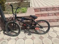 BMX WeThePeople Radio трюковой
