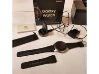 Продам samsung galaxy watch galileo 46 mm