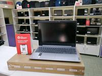 Новые Lenovo (Core i3-10 gen, Full HD IPS, 512 SSD, 8 Gb DDR4)