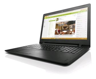 Ноутбук Lenovo ideapad Intel Core i3-6006U