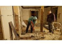Услуги демонтаж бетона где купить сверло по бетону