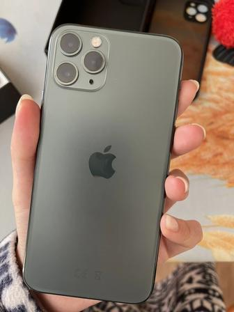 iPhone 11 Pro, 256 gb