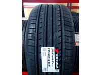 Новые шины 235-40R18 Yokohama BluEarth-Es 32