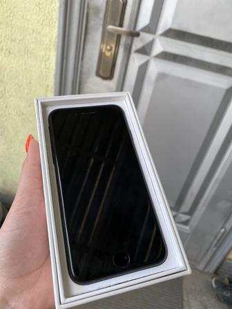 Продам iPhone 7 ( 256 GB)