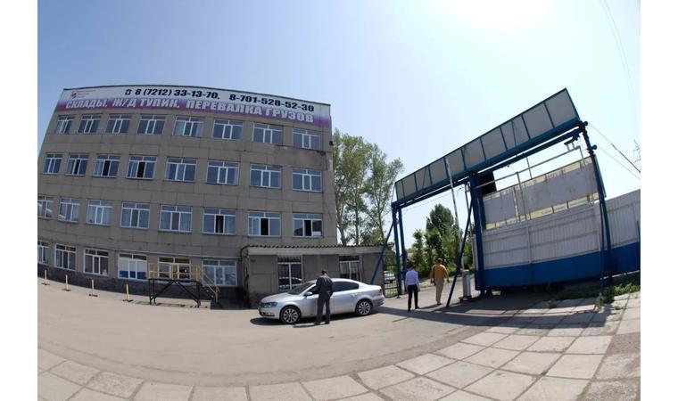 Базы сайтов Хорошёвский тупик дорвеи на сайт казино ГусевГусиноозёрск