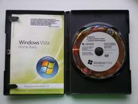 Windows Vista. XP диск продам