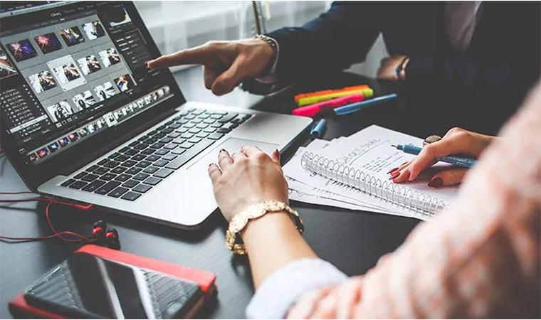 Оптимизация и разработка сайтов продвижение для молодых сайтов