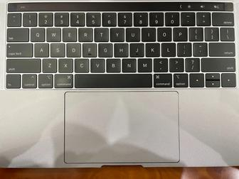 Macbook Pro 13 2018 Touch Bar. Фото 6