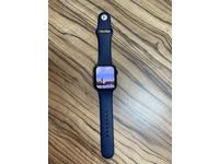 Продается Apple watch series 6, 44