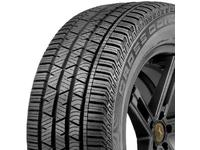 Continental 315/40R21 CrossContact Sport