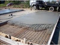 Бетон астаны раствор готовый кладочный цементный марки 100 состав цемент вода песок