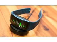USB док-станция для samsung Galaxy gear